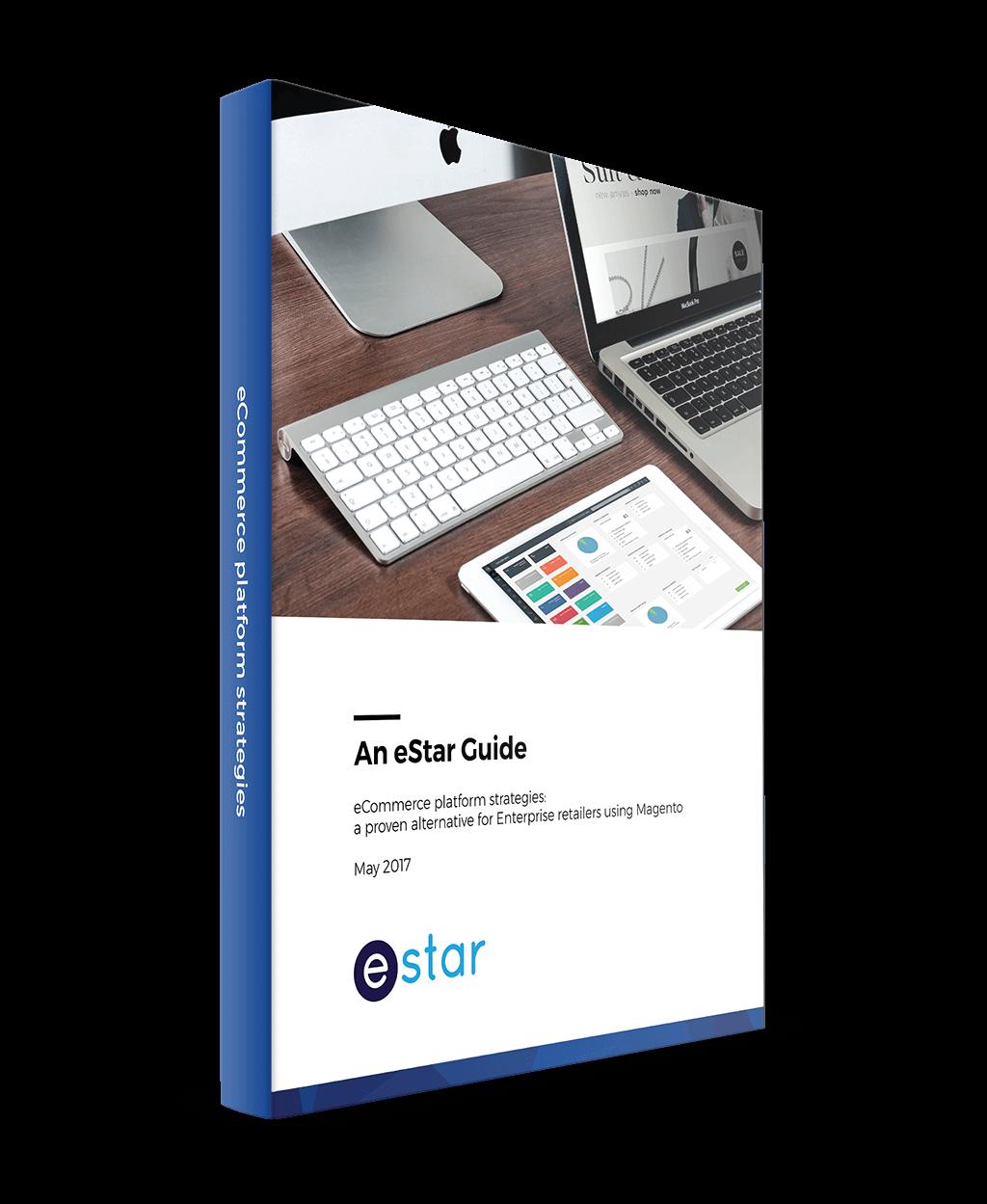 An_eStar_Guide-eCommerce_platform_strategies.png