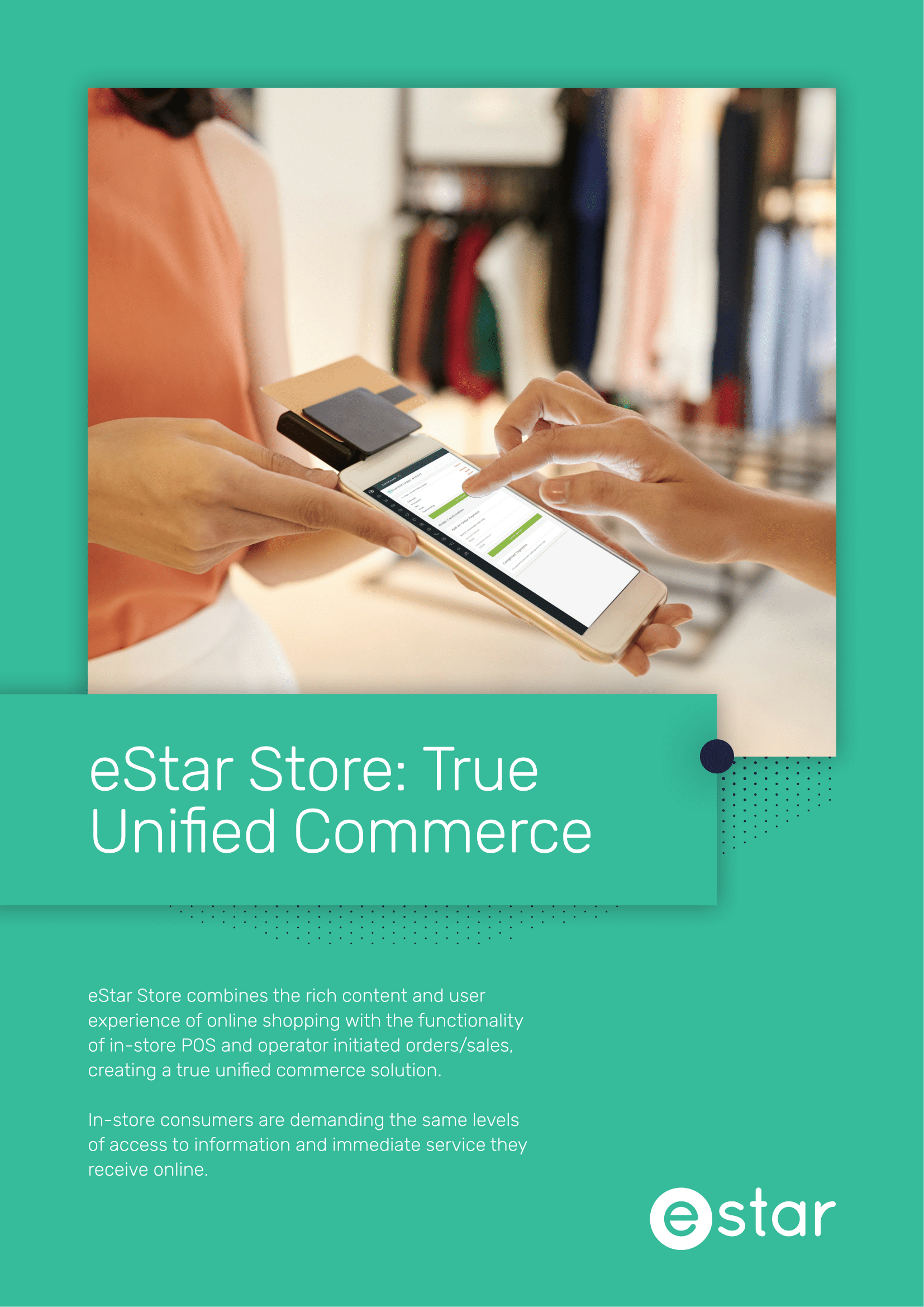 eStar Store product brochure-1