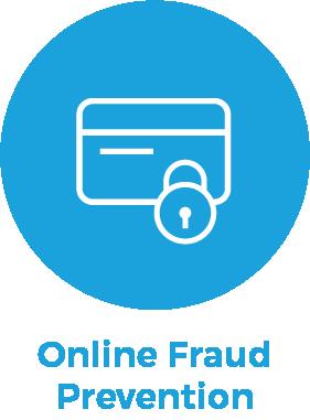 Online Fraud Prevention