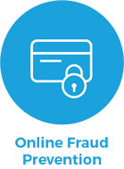 Online Fraud Prevention