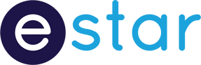 eStar logo.png