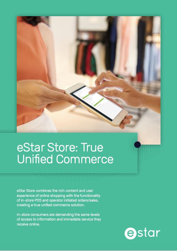 eStarStore
